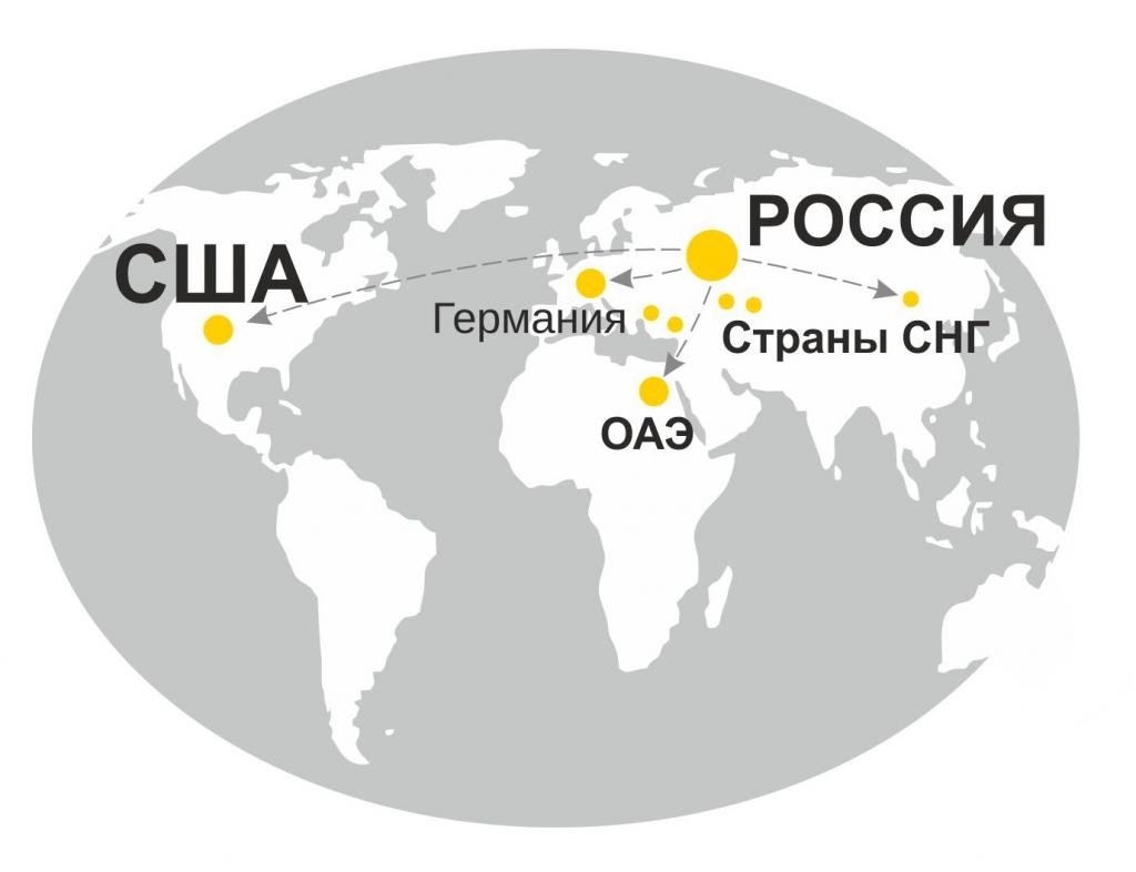 карта+сша.jpg
